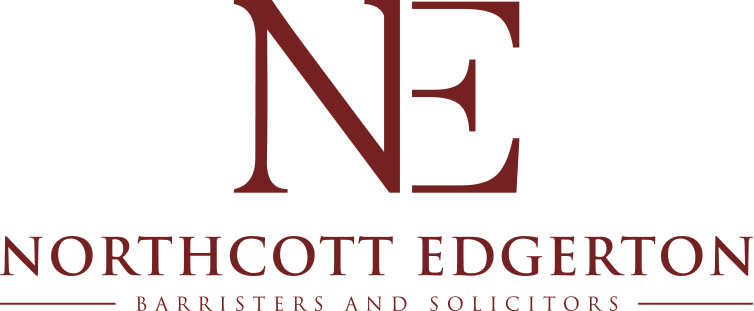 Peter G. Northcott Professional Corporation