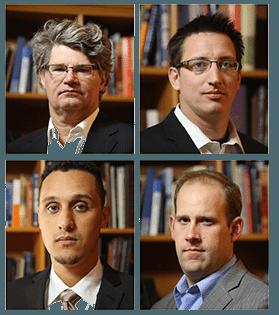 Northcott Criminal Lawyers in Edmonton